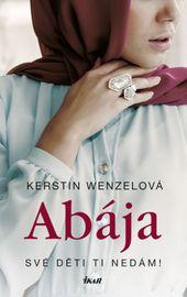 Abája - Kerstin Wenzelová