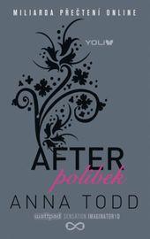 After 1: Polibek - Anna Toddová