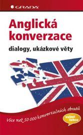 Anglická konverzace - více než 50 000 konverzačních obratů