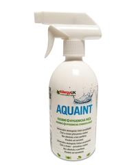 AQUAINT - Aquaint 100% ekologická čistící voda 500 ml