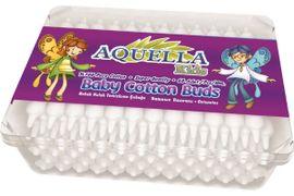 AQUELLA - Aquella Vatové bezpečnostní tyčinky