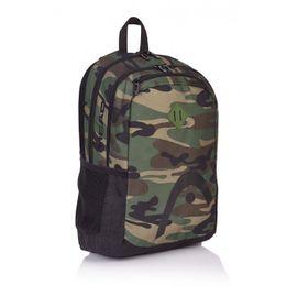ASTRA - Studentský batoh Head HD-23