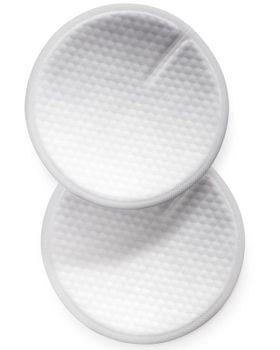 AVENT - prsní vložky jednorázové 100 ks