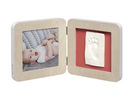 BABY ART - Rámeček My Baby Touch Scandinavian (limitovaná edice)