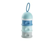 BEABA - Dávkovač sušeného mléka - modrý