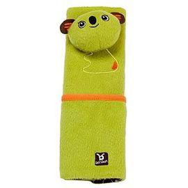 BENBAT - Chrániče na bezp. pás 4-8r - koala, 1ks