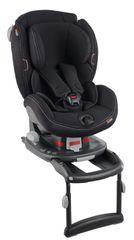BESAFE - autosedačka 9-18 kg iZi Comfort X3 ISOfix Black Car Interior 50