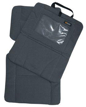 BESAFE - Ochranný potah Tablet & Seat Cover Anthracite