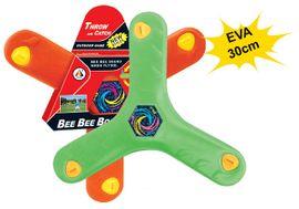BESTLUCK - Bumerang svištící