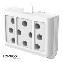 BONECO - A051 náhradní aroma kazeta do P50