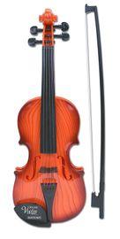 BONTEMPI - Elektrické housle 290500