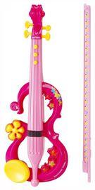 BONTEMPI - Elektrické housle VE4371