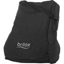 BRITAX - Cestovní taška na kočárek B-Agile/B-Motion