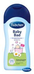 BÜBCHEN - Baby koupel 400ml