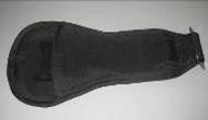CASUALPLAY - Náhradní díl - spodní část bezpečnostních pásů S4