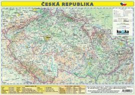 Česká republika - Petr Kupka