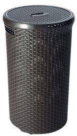 CURVER  - Koš umělá hmota na prádlo 48l
