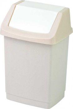 CURVER - Odpadkový koš 50 l, Savana