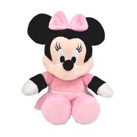 DINOTOYS - Minnie, 25 cm plyšová figurka