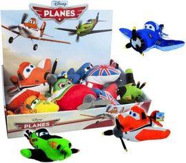 DINOTOYS - Planes - letadla, 20 cm, asort