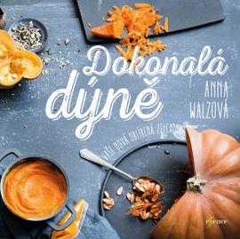 Dokonalá dýně - Anna Walzová