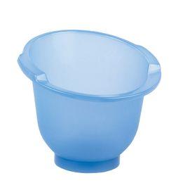 DOOMOO - Doomoo Basic Koupací nádoba Shantala - Blue