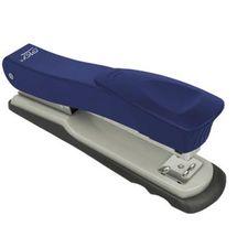 EASY - Sešívačka-1301-BL kovová, na 30 listů, modrá