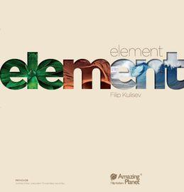 Element - Filip Kulisev