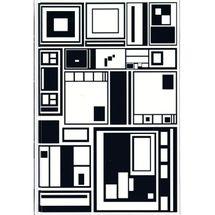 GEEPAP - Notes XL Obdelníky