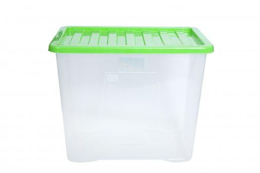 HEIDRUN - Box QUASAR s věkem 50 litrový