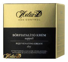HELIA-D - Omlazující denní krém 50 ml