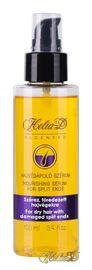 HELIA-D - Sérum na ošetření konečků vlasů 100 ml