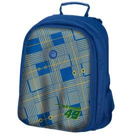 HERLITZ - Školní batoh Be bag Crossover