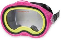 INTEX - Intex dětské potápěčské brýle