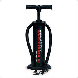 INTEX - pumpa na nafukování 48 cm