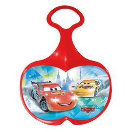 JOHN - Kluzák na sníh Cars 652502