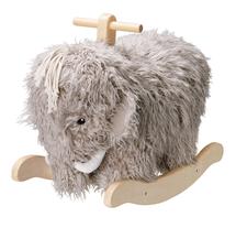 KIDS CONCEPT - Houpací mamut Neo