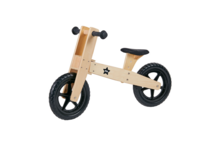 KIDS CONCEPT - Odrážedlo dřevěné Neo