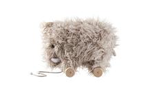 KIDS CONCEPT - Tahací mamut Neo