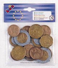 KLEIN - Euro Mince