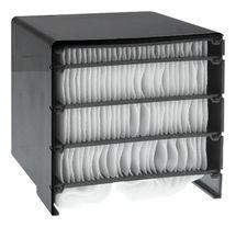 LANAFORM - Breezy Cube náhradní filtr