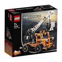 LEGO - Technic 42088 Česač třešní