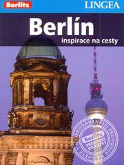 LINGEA CZ - Berlín - inspirace na cesty