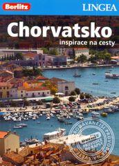 LINGEA CZ - Chorvatsko - inspirace na cesty