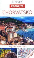LINGEA CZ - Chorvatsko - Poznejte