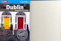LINGEA CZ - Dublin - inspirace na cesty - autor neuvedený