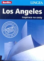 LINGEA CZ - Los Angeles - inspirace na cesty - autor neuvedený