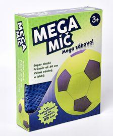 MAC TOYS - Mega Míč