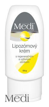 MEDI - lipozomové krém 55g