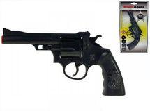 MIKRO TRADING - Kapslové pistole GSG9 20cm
